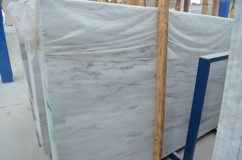 mangum-design-build-imported-granite-and-marble-2011-2012-14