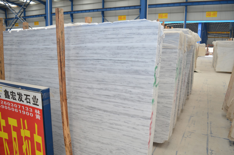 mangum-design-build-imported-granite-and-marble-2011-2012-16
