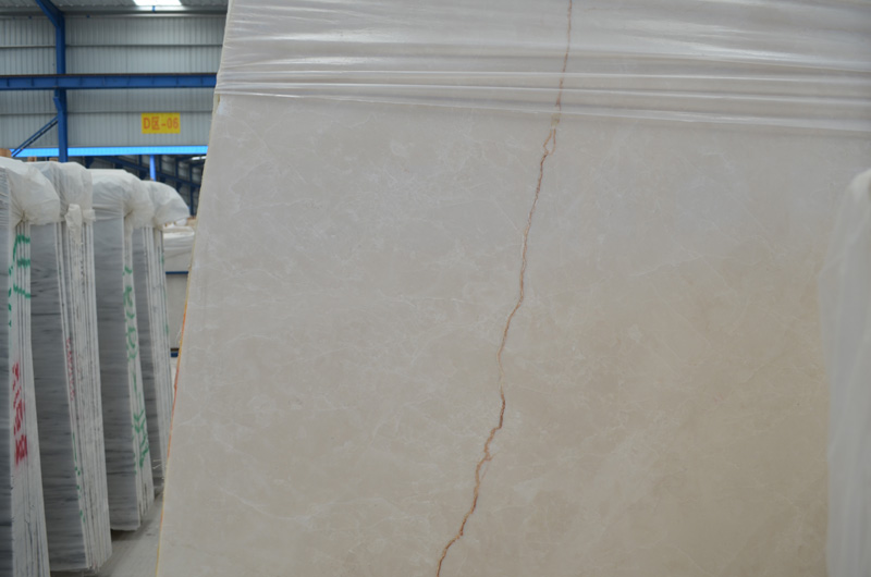 mangum-design-build-imported-granite-and-marble-2011-2012-18