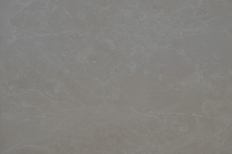 mangum-design-build-imported-granite-and-marble-2011-2012-19