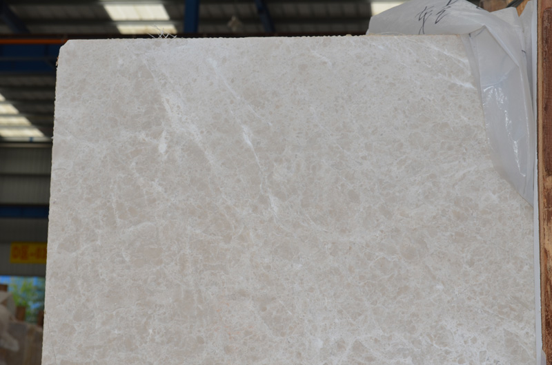 mangum-design-build-imported-granite-and-marble-2011-2012-24