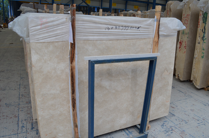mangum-design-build-imported-granite-and-marble-2011-2012-27
