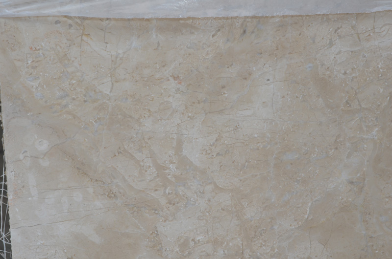 mangum-design-build-imported-granite-and-marble-2011-2012-29