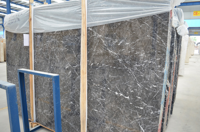 mangum-design-build-imported-granite-and-marble-2011-2012-3