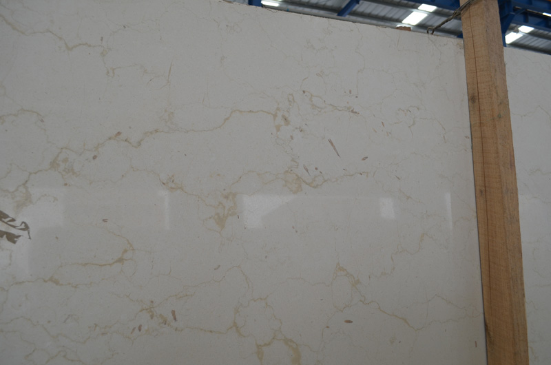 mangum-design-build-imported-granite-and-marble-2011-2012-33