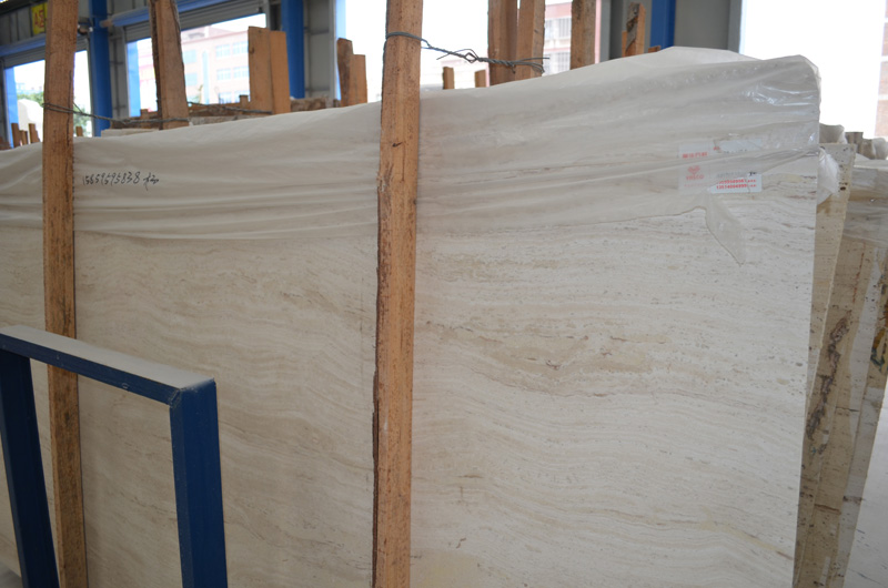 mangum-design-build-imported-granite-and-marble-2011-2012-36