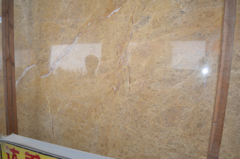 mangum-design-build-imported-granite-and-marble-2011-2012-46