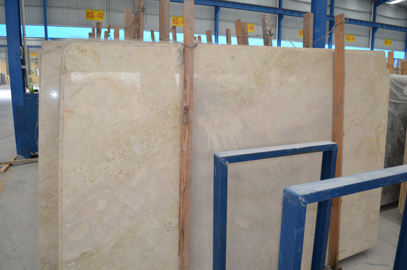mangum-design-build-imported-granite-and-marble-2011-2012-49