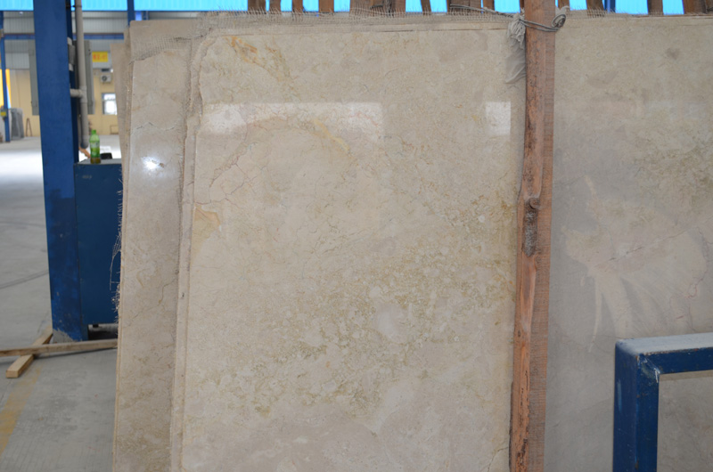 mangum-design-build-imported-granite-and-marble-2011-2012-50
