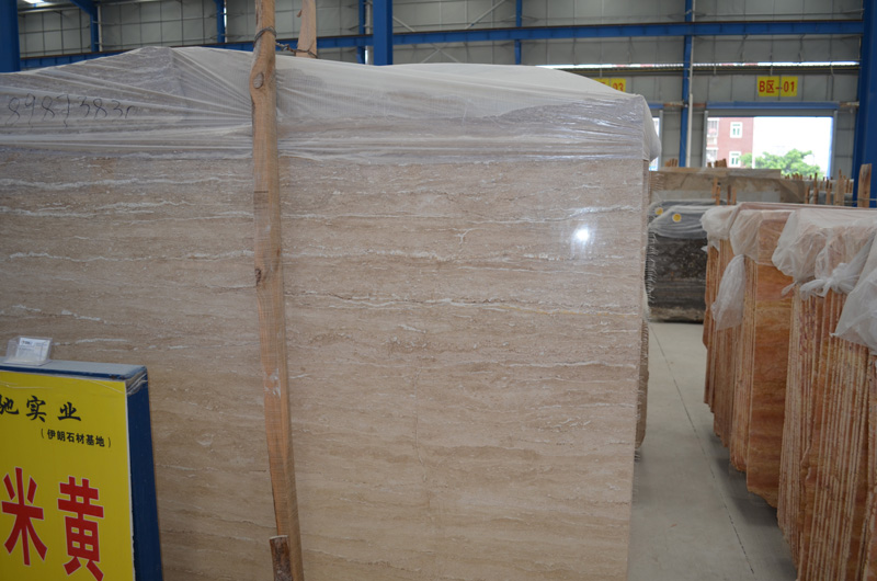 mangum-design-build-imported-granite-and-marble-2011-2012-54