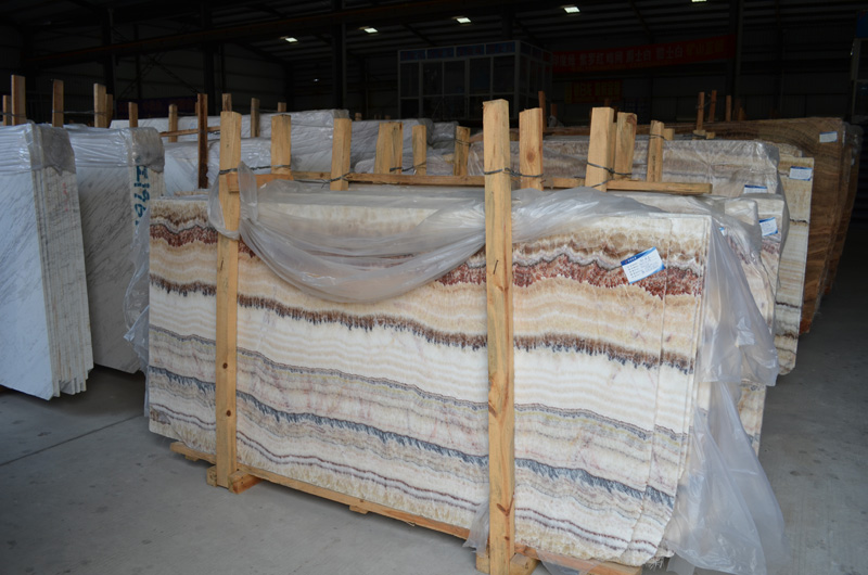 mangum-design-build-imported-granite-and-marble-2011-2012-56