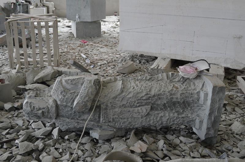 Concrete Statues Raleigh Nc Concrete Statue Love Concrete