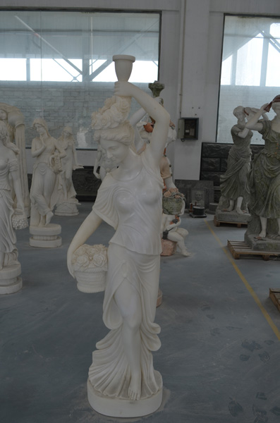 mangum-design-build-marble-statues-2