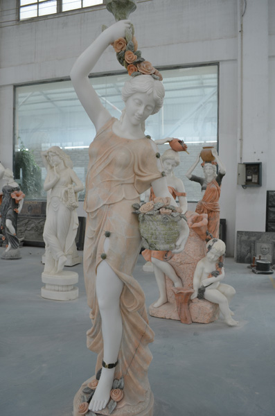 mangum-design-build-marble-statues-3