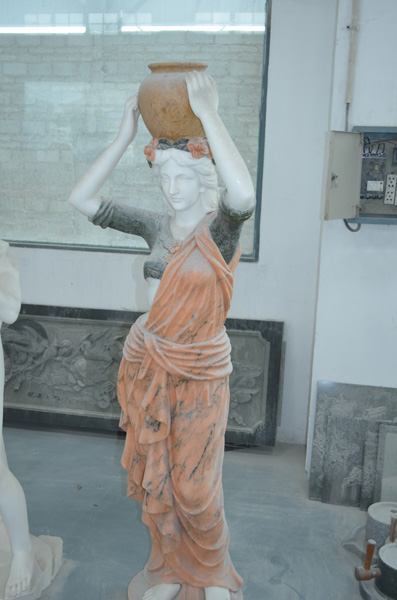 mangum-design-build-marble-statues-8