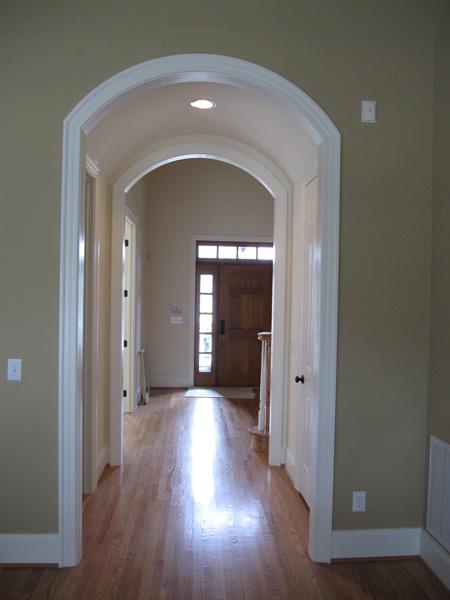 mangum-design-build-concrete-masonry-home-p416-12