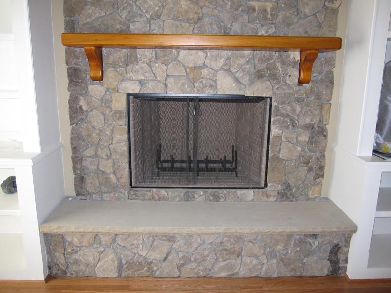 mangum-design-build-concrete-masonry-home-p416-14