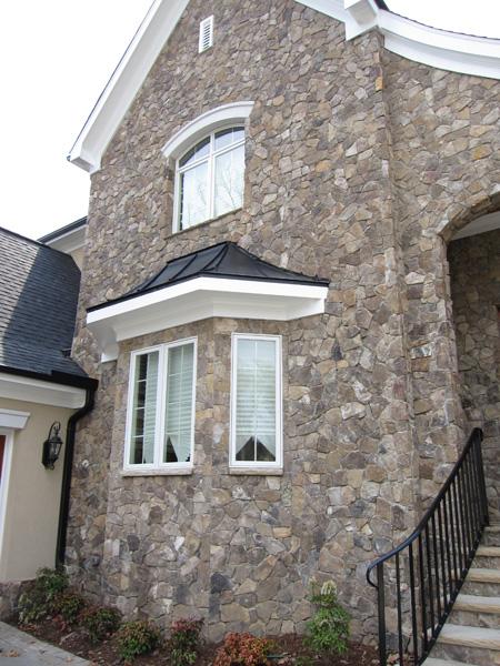 mangum-design-build-concrete-masonry-home-p416-20