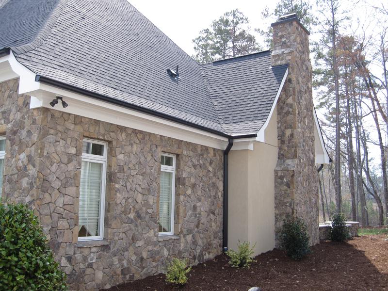 mangum-design-build-concrete-masonry-home-p416-22