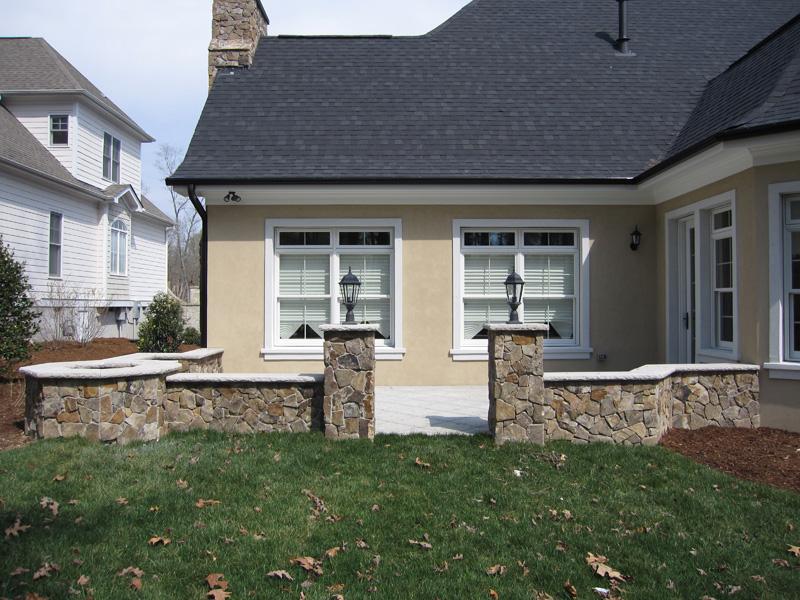 mangum-design-build-concrete-masonry-home-p416-25