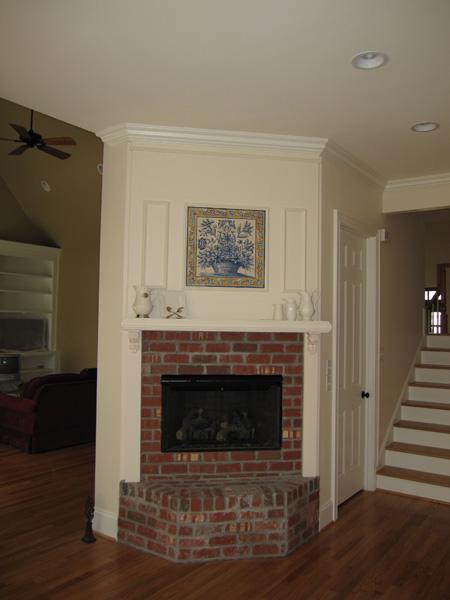 mangum-design-build-concrete-masonry-home-p416-9