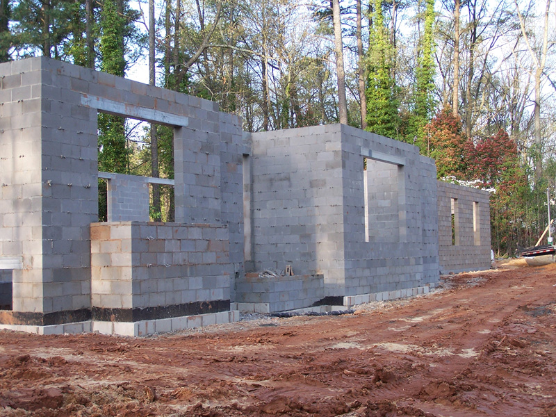 mangum-design-build-concrete-masonry-home-itb-10