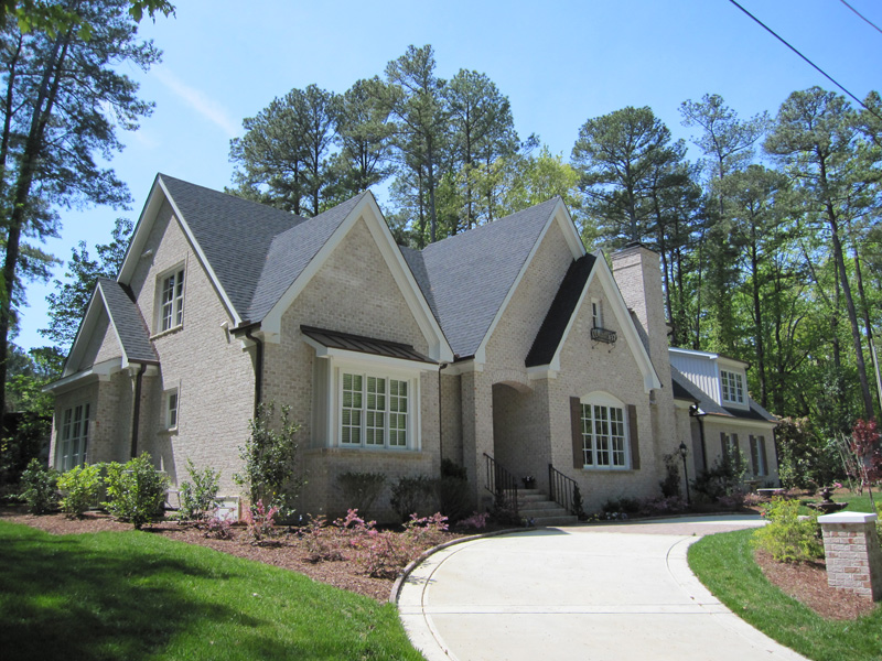 mangum-design-build-concrete-masonry-home-itb-2