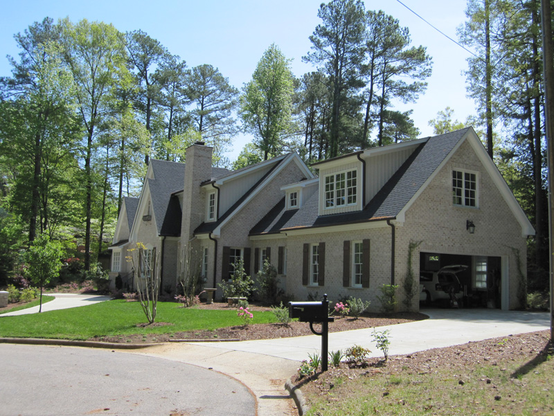 mangum-design-build-concrete-masonry-home-itb-4