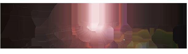 Tesoro Logo 1 612x177